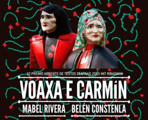 cartel-VOAXA_CARMIN-1
