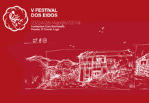Festival eidos