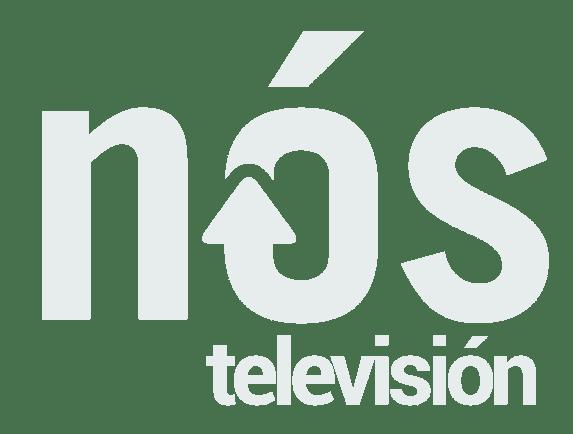 NÓS TELEVISIÓN